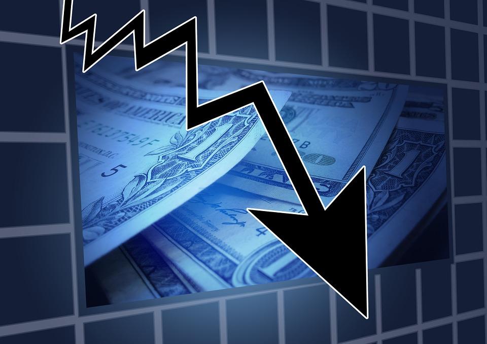 Ukazuje insolvenční rejstřík stav řízení?
