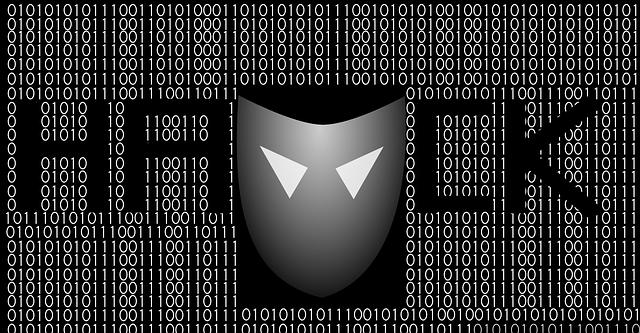 Podle FBI se Rusové nabourali do stovek tisíc domácích i kancelářských routerů