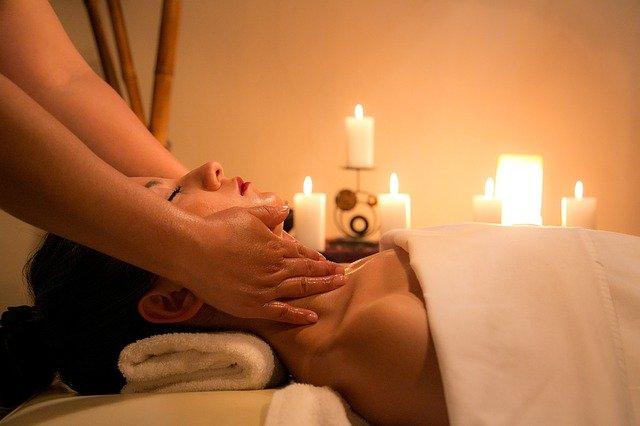 relaxační masáž.jpg