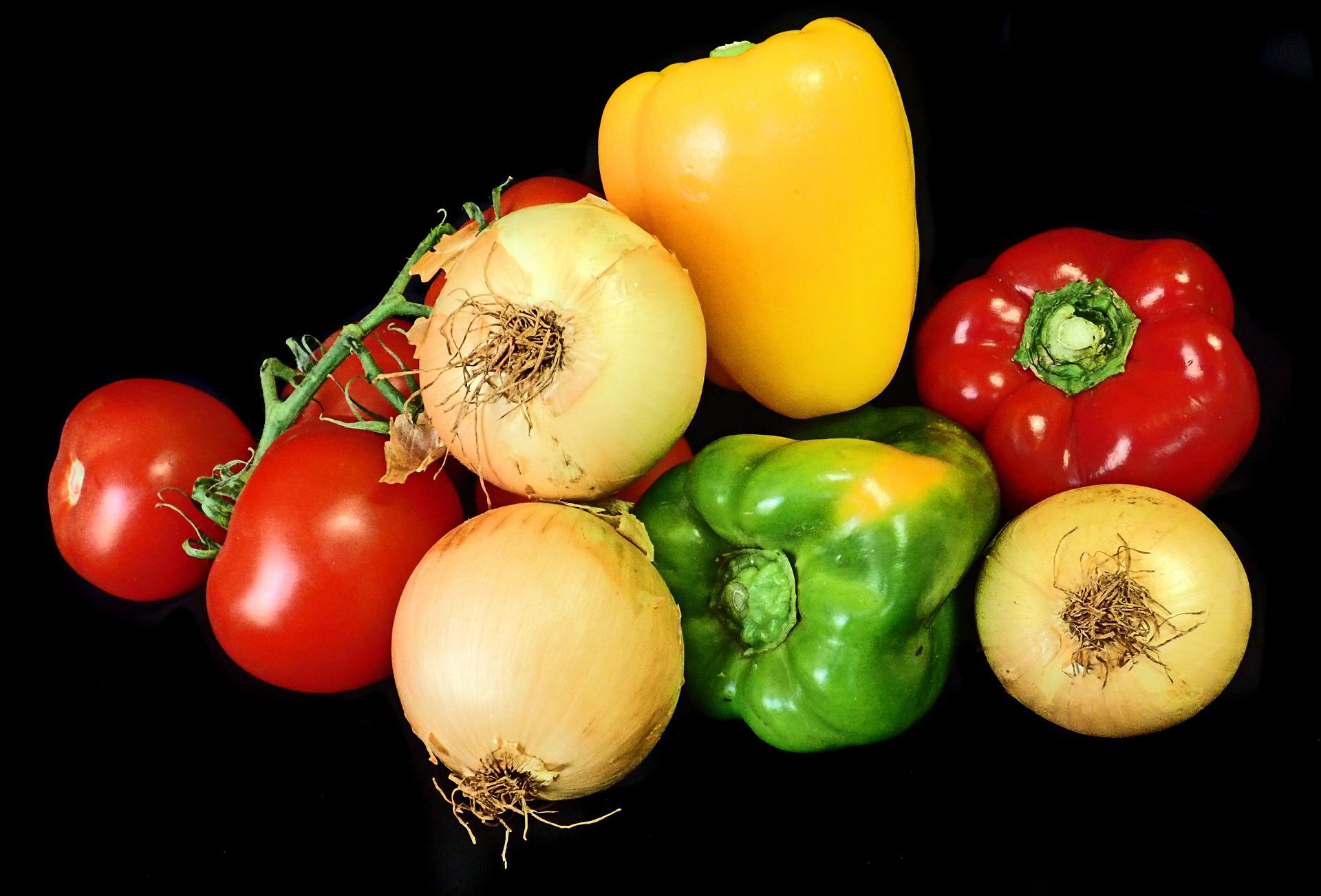 Nakupujte zdravé potraviny online